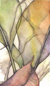 Leaf Medley (2)